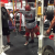This is why I love powerlifting