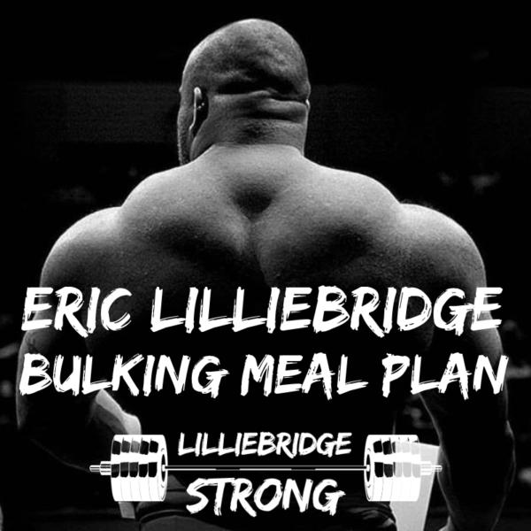 EricLilliebridge Adverts (2)(1)