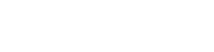 Logo image of Lilliebridge Strong and barbell
